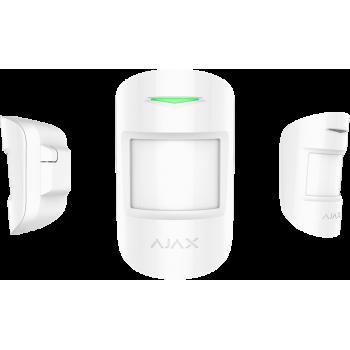 AJAX MotionProtect - senzor...