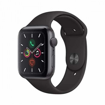 Apple Watch SE 44mm...