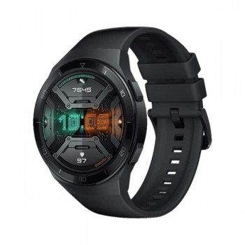 Huawei Watch GT 2E Sport...