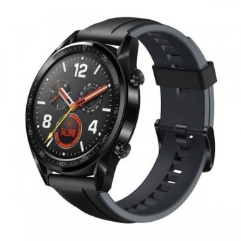 Huawei Watch GT Sport...