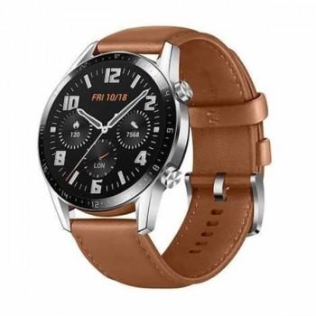 Huawei Watch GT2 Classic