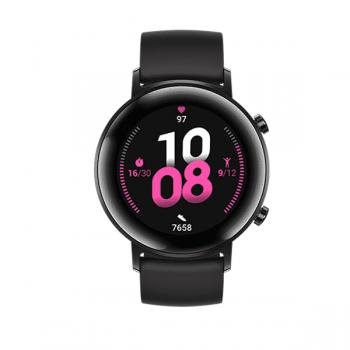 Huawei Watch GT2 Sport 42mm...