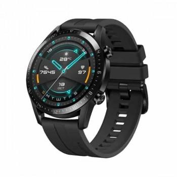 Huawei Watch GT2 Sport 46mm...