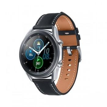 Samsung Galaxy Watch 3 R850...
