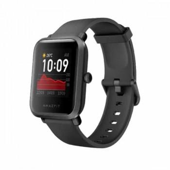 Xiaomi Amazfit Bip S Black