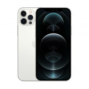 Apple iPhone 12 Pro Dual...