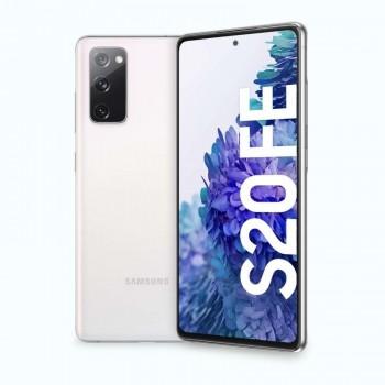 Samsung G780F-DS Galaxy S20...