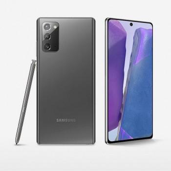 Mobitel Samsung N980 DS...