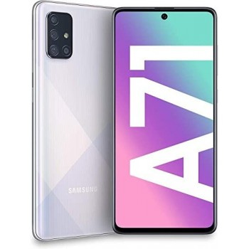 Mobitel Samsung A715F-DS...