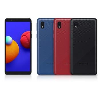 Mobitel Samsung A013 Galaxy...