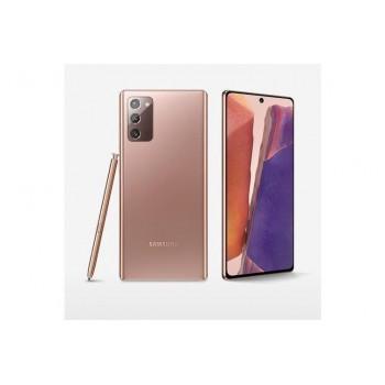 Mobitel Samsung N9810...