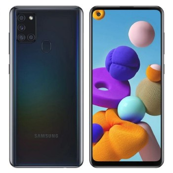 Mobitel Samsung A217F-DS...