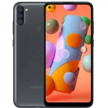 Mobitel Samsung A115F-DS...