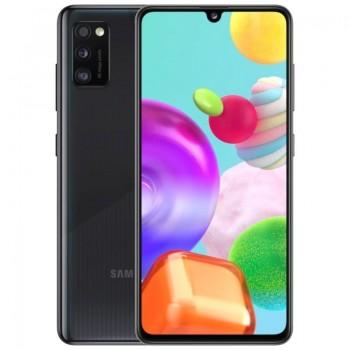 Mobitel Samsung A415 DS...