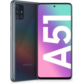 Mobitel Samsung A515F-DS...