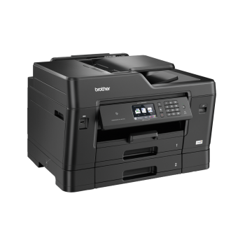 MFC INK A3 BROTHER MFC-J3930DW