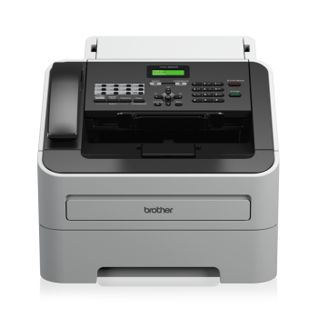 FAX BROTHER 2845YJ1