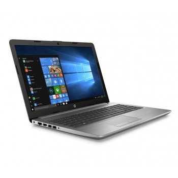 Laptop HP 250 G7 9HQ54EA