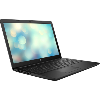 Laptop HP 15-db1118nm 9EW52EA