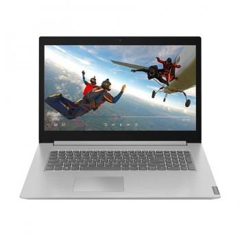 Laptop Lenovo IdaPad 3 17ADA05