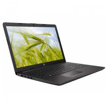 LAPTOP HP 250 G7 (1F3J4EA)