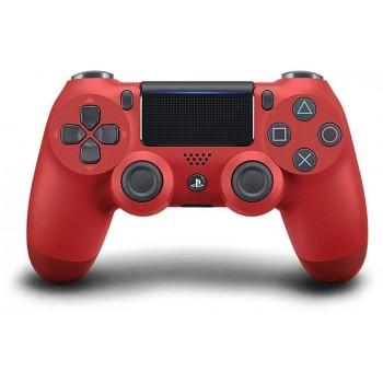 PS4 Dualshock Controller v2...