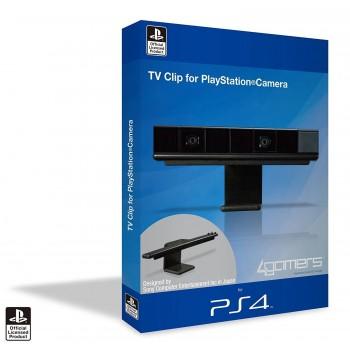 PS4 Eye Camera Clip 4G-4382