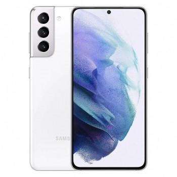 Samsung Galaxy S21 5G...