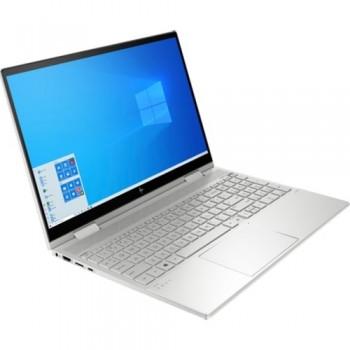 HP ENVY x360 15-ed0032nn