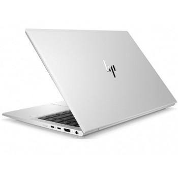 HP EB840G7 i5-10210U 1J6D8EA