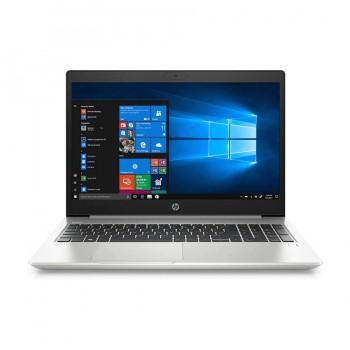 HP ProBook 450 G7 9CC76EA