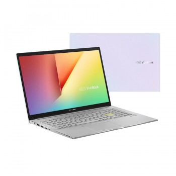 ASUS VivoBook S S533EQ-WB514