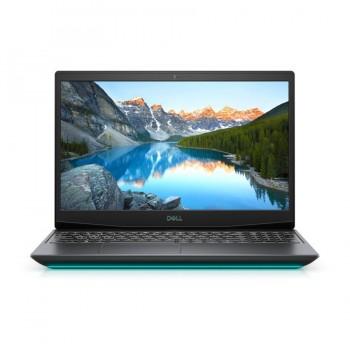 Dell G555I5085121650TI3Y