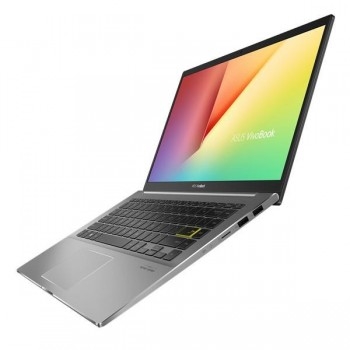 ASUS VivoBook S S433EA-EB027