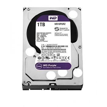 WD10PURZ WD HDD 1TB SATA3...