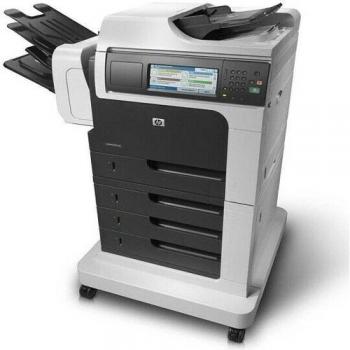HP LaserJet M4555 mjesečni...