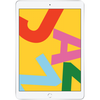 Apple 10.2-inch iPad 7...