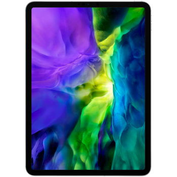 Apple 11-inch iPad Pro...