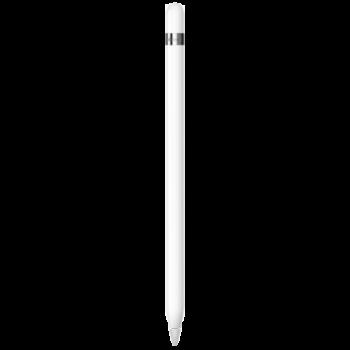 APPLE Accessories - Pencil...
