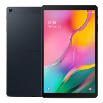 Tablet Samsung T295 Galaxy...