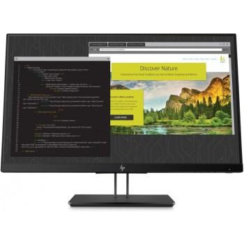 HP Z24nf Display 23.8-Inch...