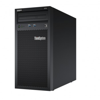ThinkSystem ST50, server...
