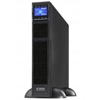 Mustek PowerMust UPS 4000...