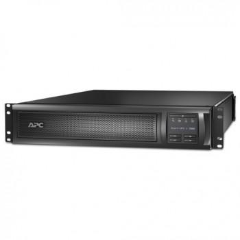 UPS APC SMX3000RMHV2U