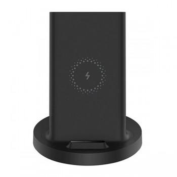 Xiaomi Mi Wireless Charging...