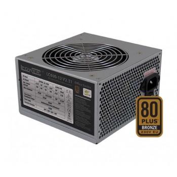 LC-Power PSU 600W LC600