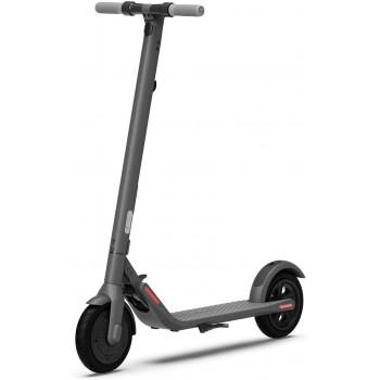 Segway KickScooter E22