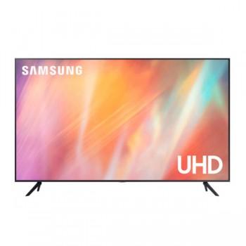 "Samsung Smart TV 2021 43"",..."