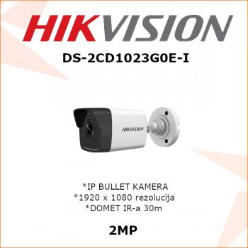 DS-2CD1023G0E-I 2.8MM 2MP...