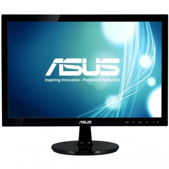 Asus monitor VS197DE 18,5 TN